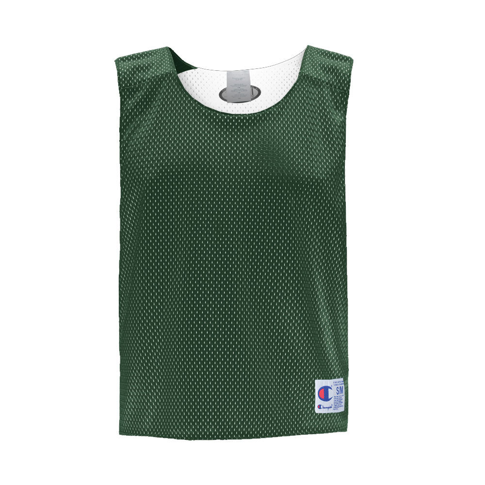 Champion Adult Reversible Jersey