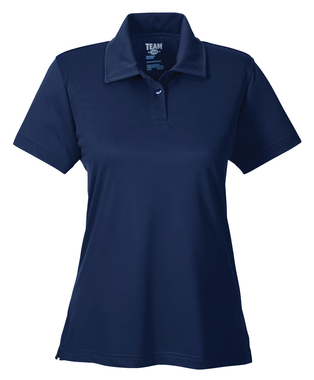 Ladies Command Polo