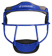 Custom The Grill - Defensive Fielders Facemask