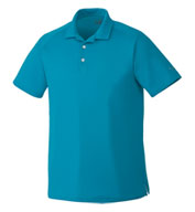 Custom Puma Mens ESS Golf Polo 2.0
