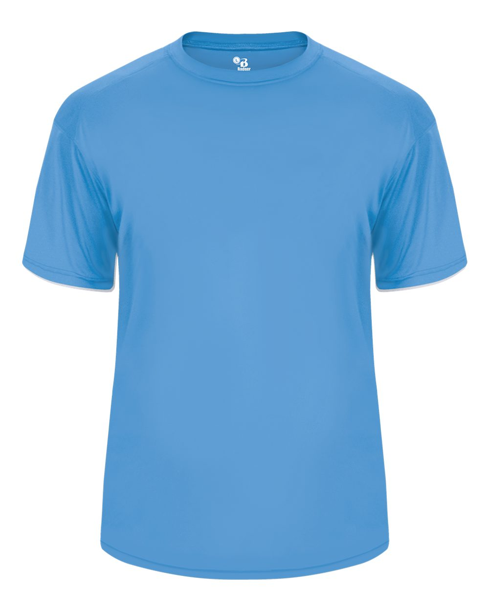 Badger Mens Ultimate Softlock™ Tee