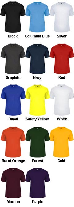 Ultimate Youth Tee  - All Colors