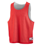 Custom New Balance Adult Reversible Lacrosse Pinnie
