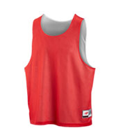 Custom Youth New Balance Reversible Lacrosse Pinnie