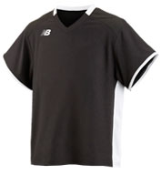 New Balance Lacrosse Freeze Jersey