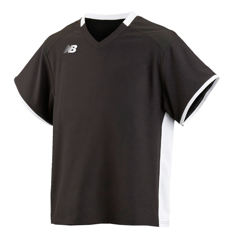 New Balance Mens Lacrosse Freeze Jersey