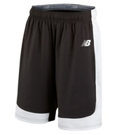 Custom New Balance Mens Lacrosse Freeze Short