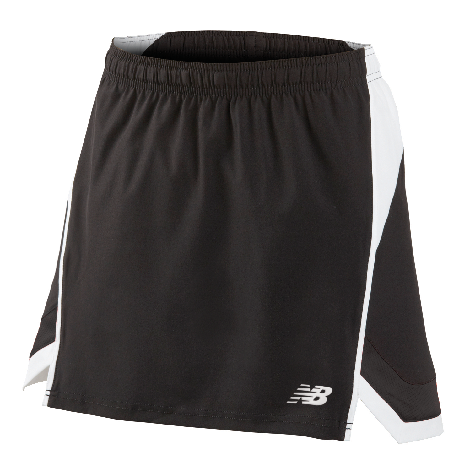 New Balance Womens Lacrosse Freeze Kilt