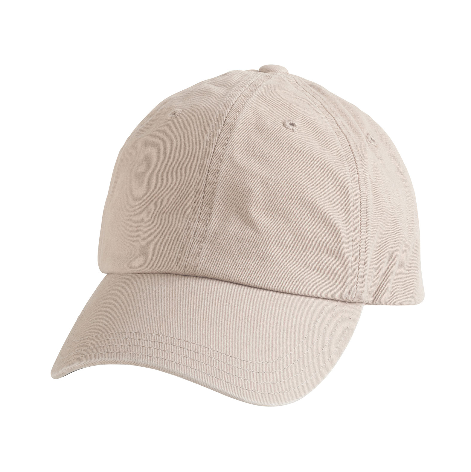 Custom Alternative Apparel Dad Cap