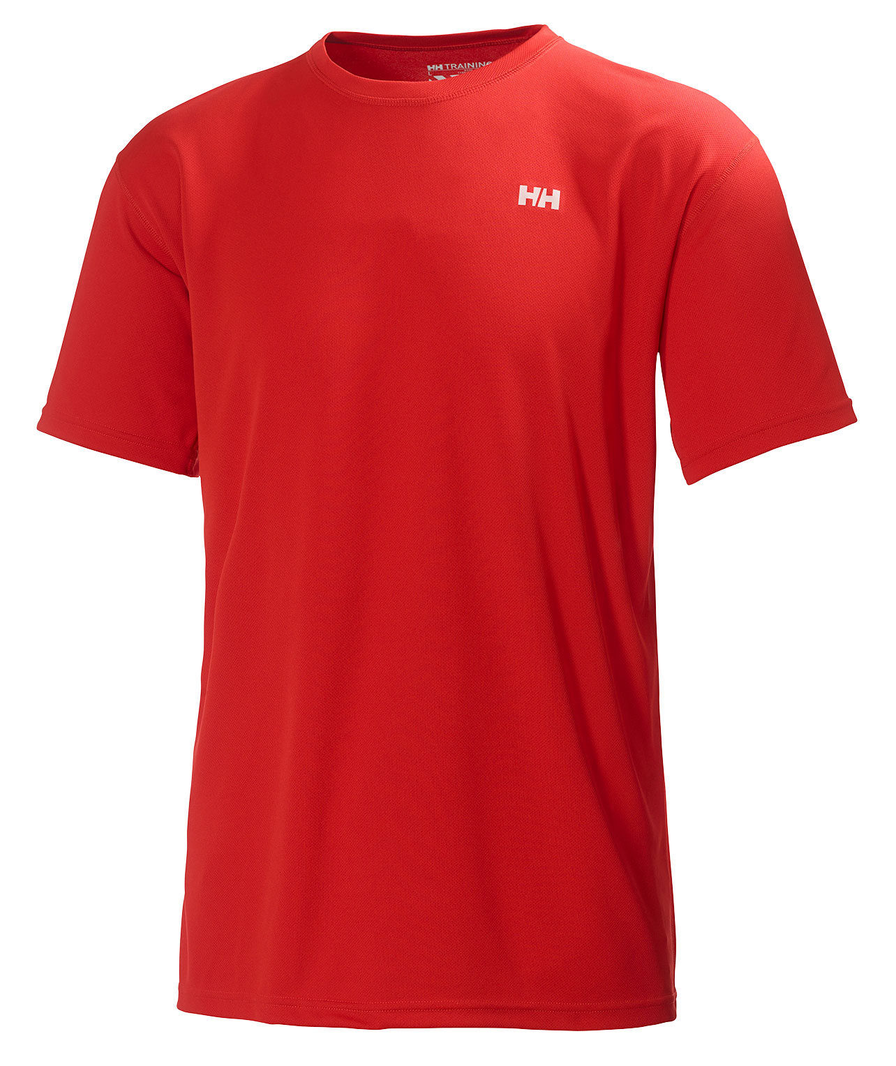 Helly Hansen Adult Utility Short Sleeve