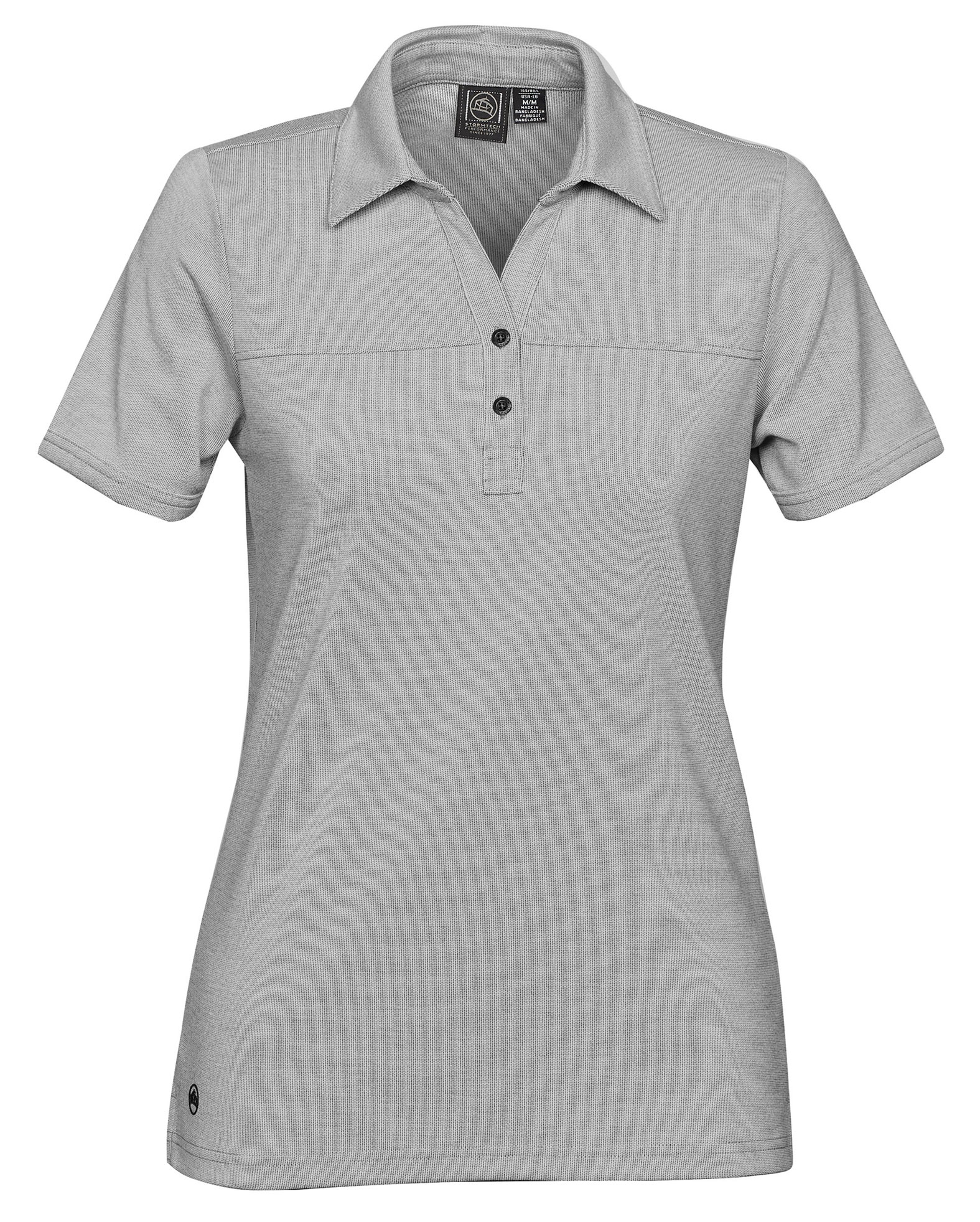 Womens Rhodes Performance Polo