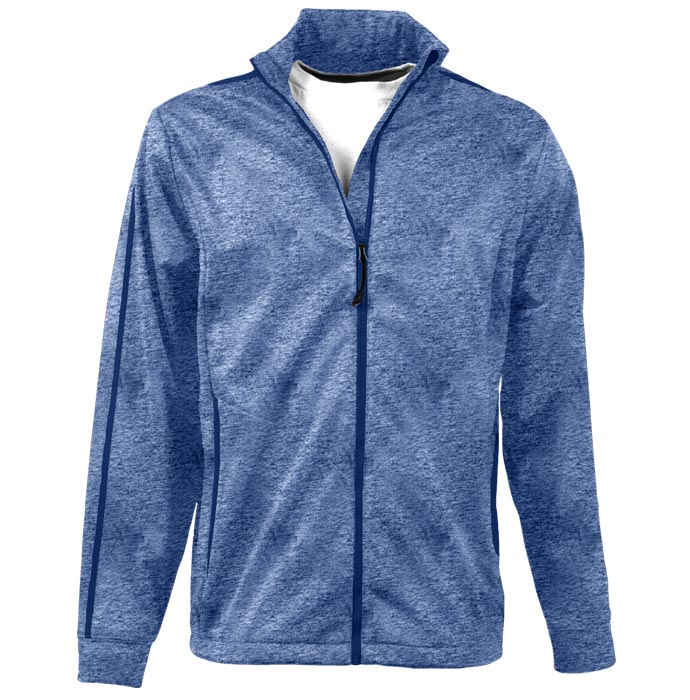 Antigua Mens Golf Jacket