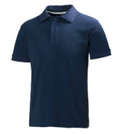 Helly Hansen Mens Riftline Polo