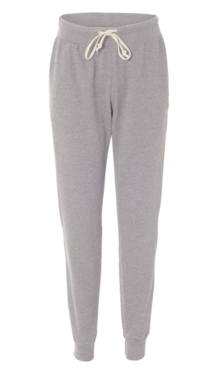 10e1115bcc7f Custom Champion - Authentic Originals Womens French Terry Jogger