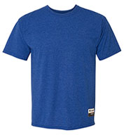 Custom Champion - Mens Authentic Originals Soft-Wash T-Shirt