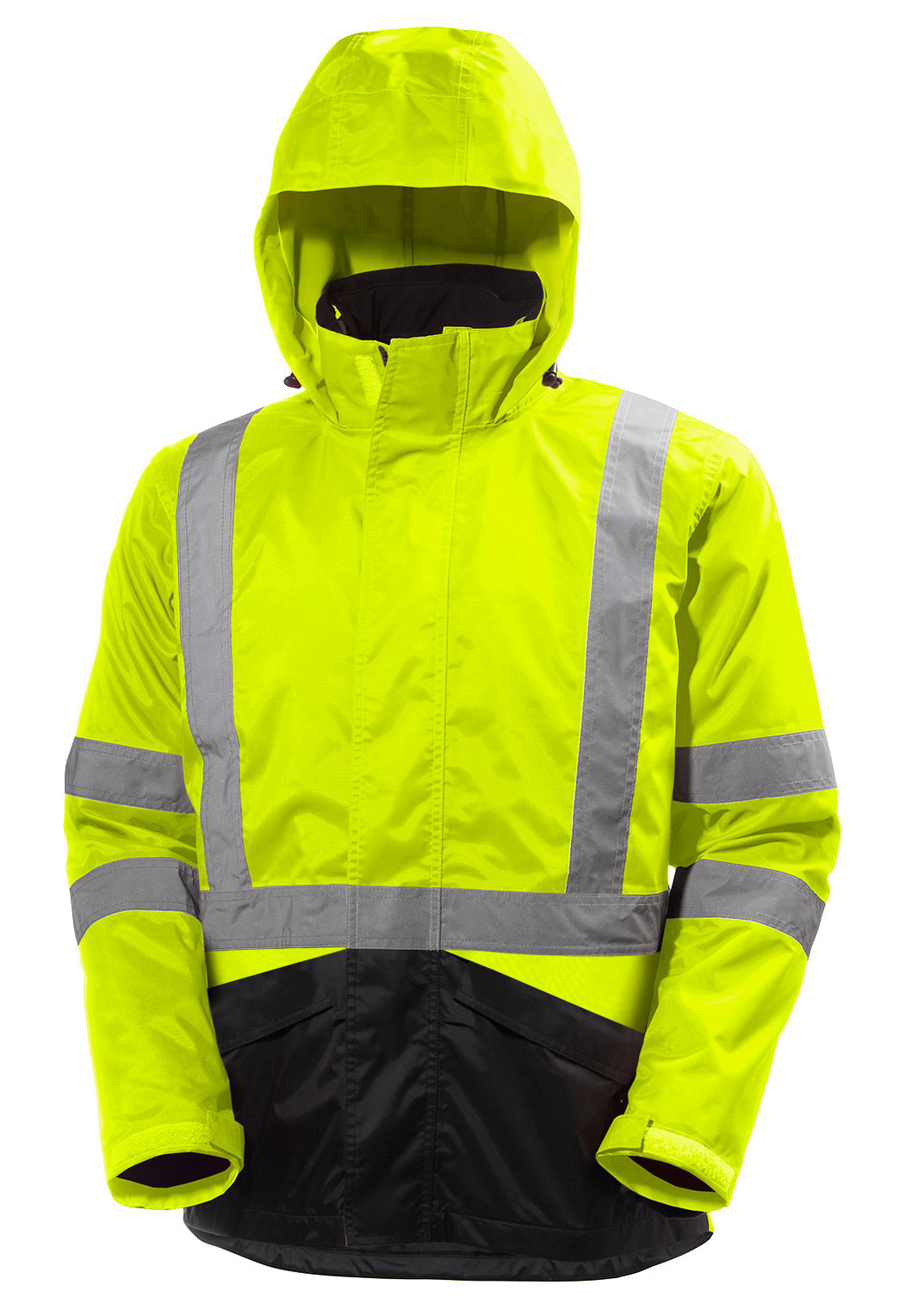 Alta Shell Mens Jacket from Helly Hansen Workwear