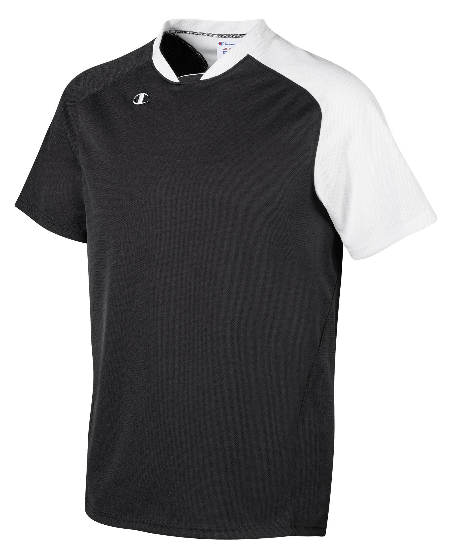 Youth Advantage Soccer Jersey
