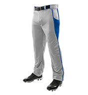 Custom Champro Adult Triple Crown Open Bottom 2 Pant
