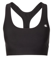 8d917da95f Custom Made Sports Bras