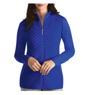Antigua Ladies Gossamer Jacket