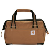 Custom Carhartt® Signature 14 Inch Tool Bag