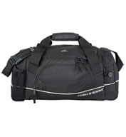 Custom High Sierra 22 Bubba Duffle Bag