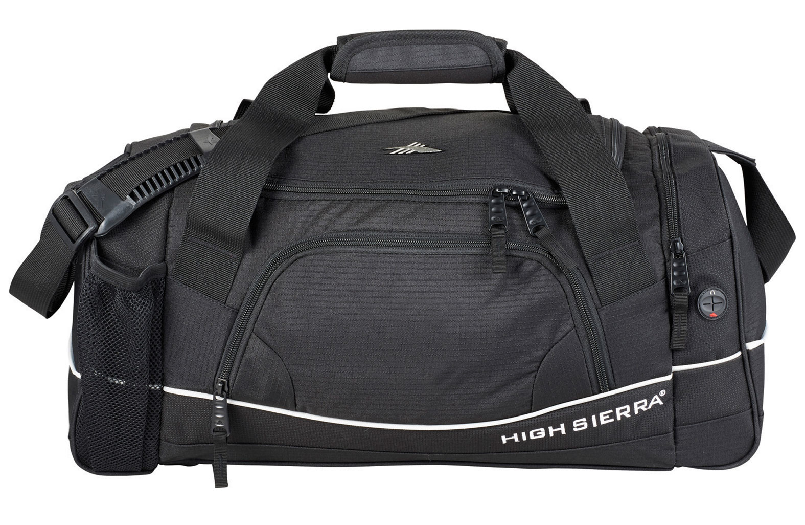 High Sierra 22 Bubba Duffle Bag