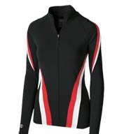 Ladies Aerial Jacket