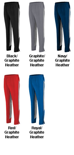 Youth Preeminent Tapered Pant - All Colors