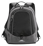 Custom High Sierra® Mojo 15 Computer Backpack