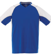 Mens Taku Short Sleeve Tech Tee