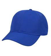 Custom Structured Sun Protection Cap