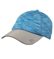 High Performance Sport Cap