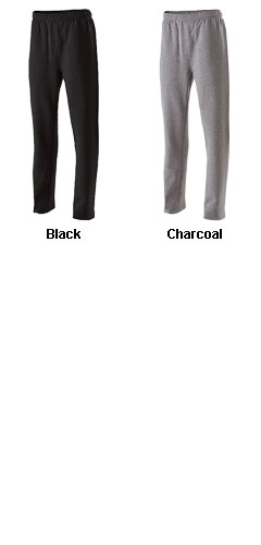 Adult 60/40 Fleece Pant - All Colors