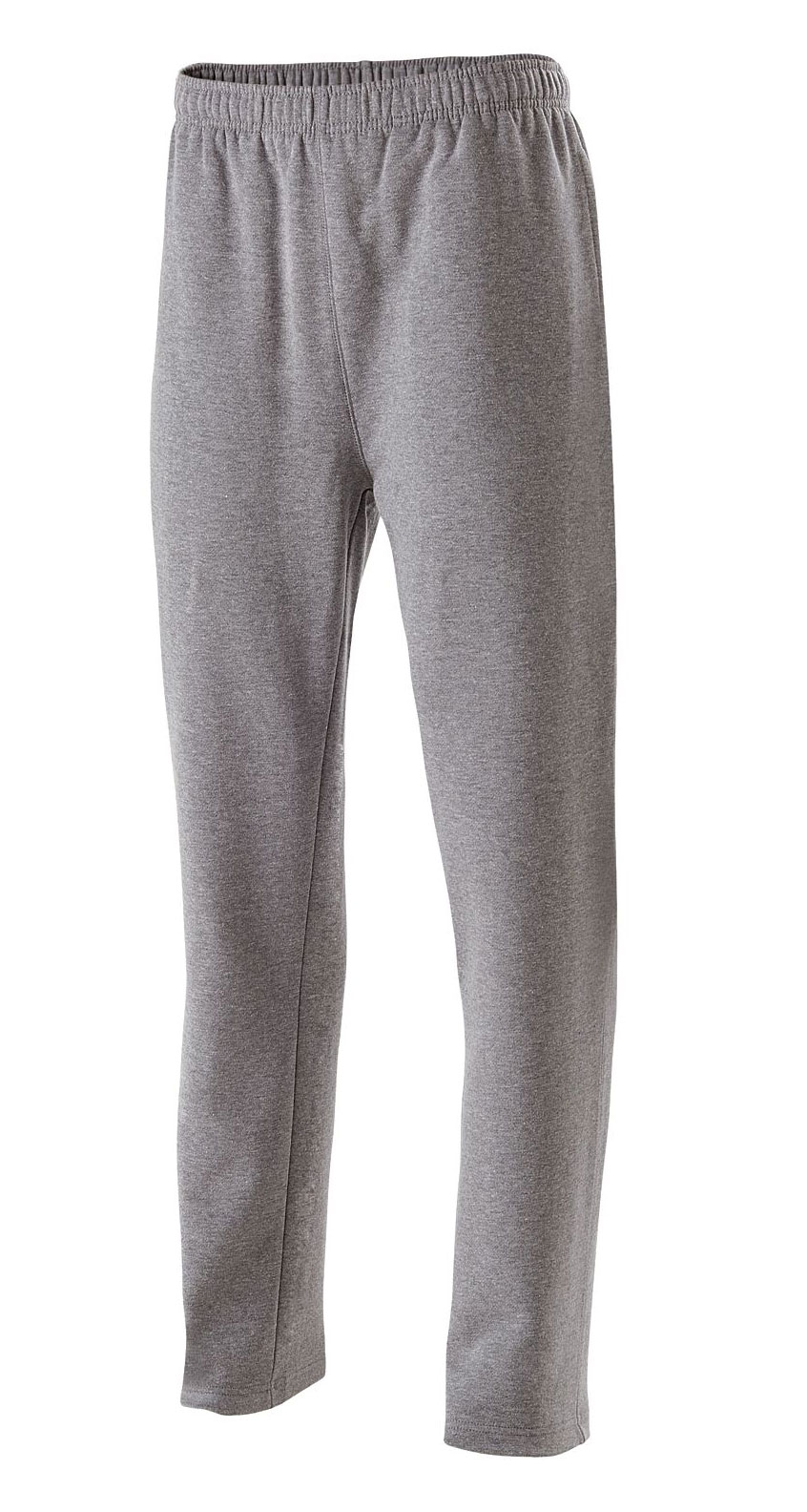 Adult 60/40 Fleece Pant