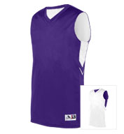 Adult Alley-Oop Reversible Jersey