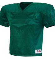 quality design da1ee 47870 Design Football Practice Jerseys & Shirts Online