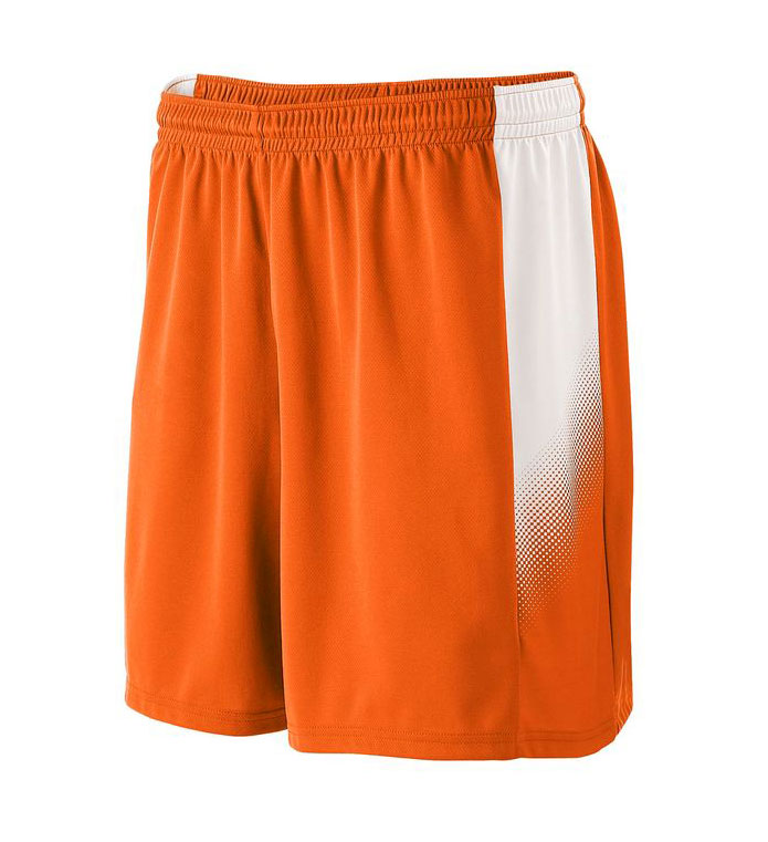Youth Ionic Short