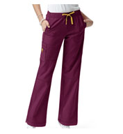 Custom Wonder Wink Four-Stretch® Womens Sporty Cargo Pant