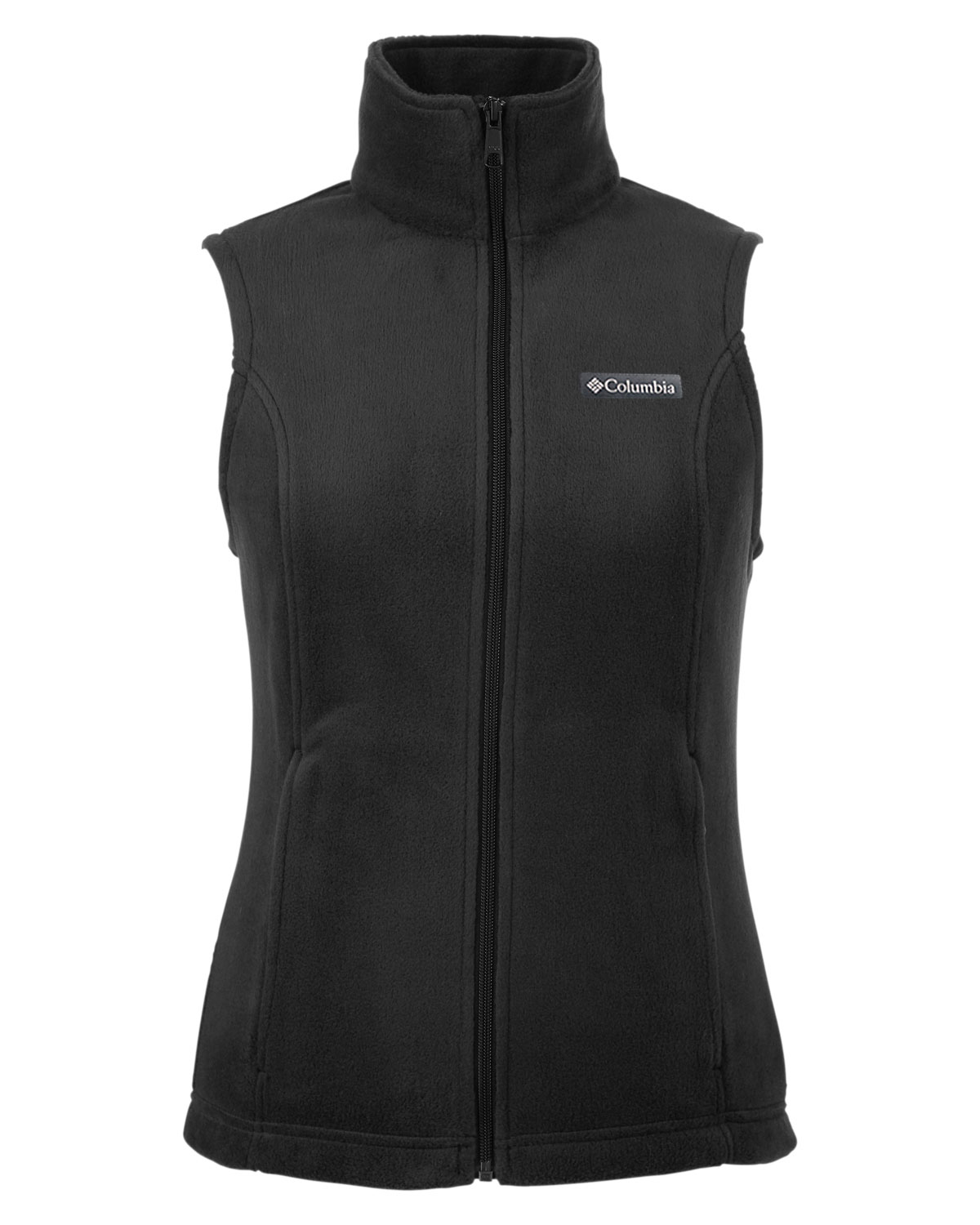 Columbia Ladies Benton Springs™ Vest