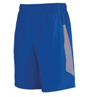 Custom Adult Preeminent Training Short