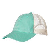 Custom Comfort Colors Trucker Cap