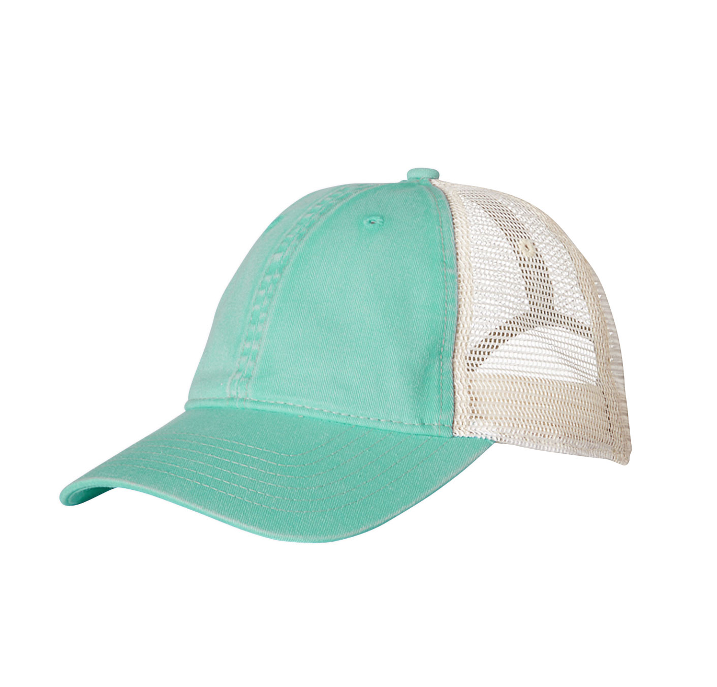 Design Comfort Colors Trucker Cap 40a2d6f41284