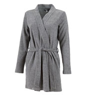 Custom Ladies Cozy Robe
