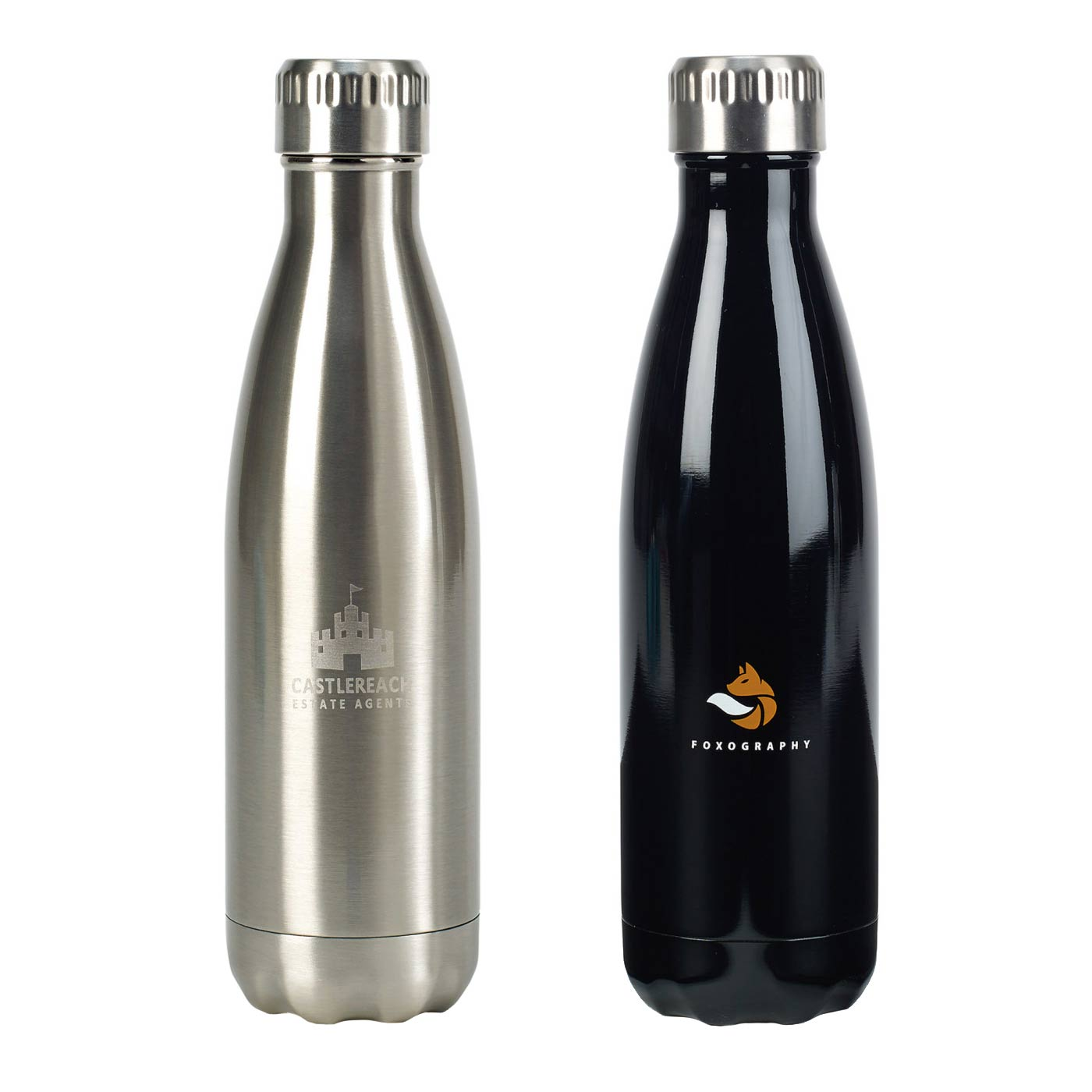 Oasis Double Wall Stainless Bottle