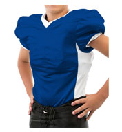 Custom Mens Replay Football Jersey