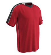 Custom Champro Adult Mark Soccer Jersey