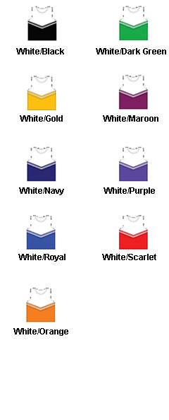 Womens Cheer Shell - All Colors