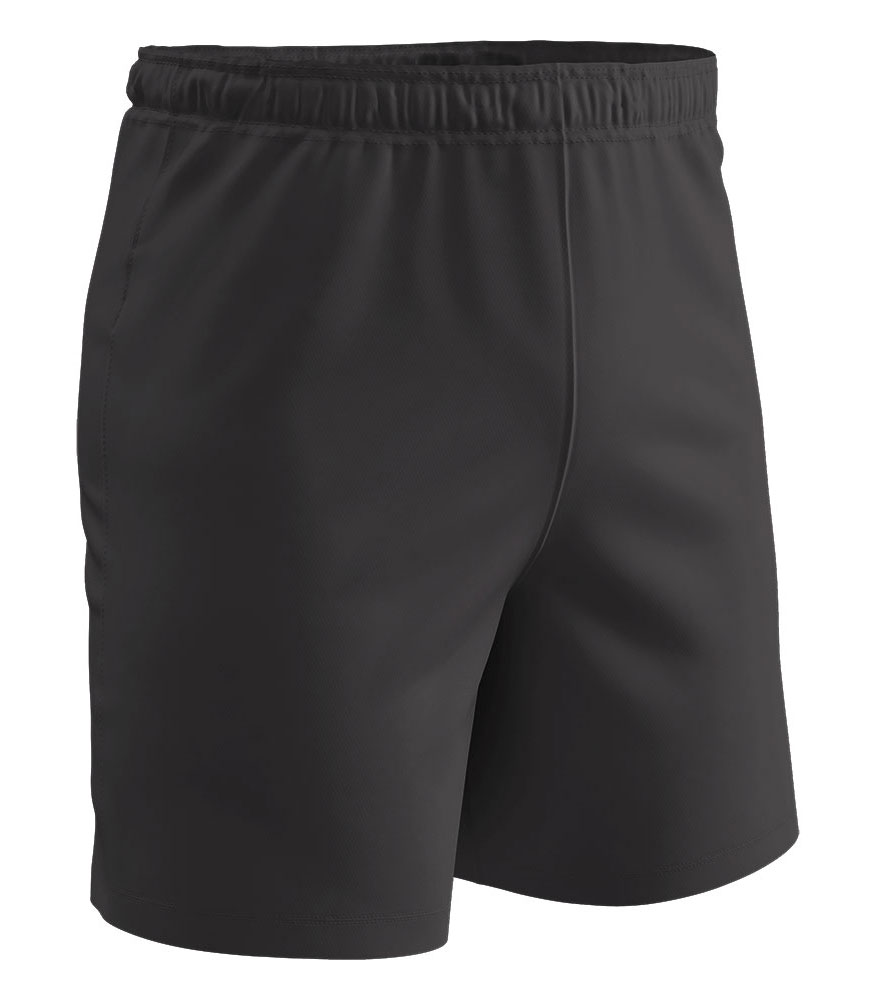 Youth Mark Soccer Short