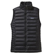 Custom Patagonia Womens Down Sweater Vest